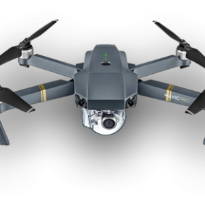 DJI Mavic Pro Accessories