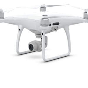 DJI Phantom Accessories