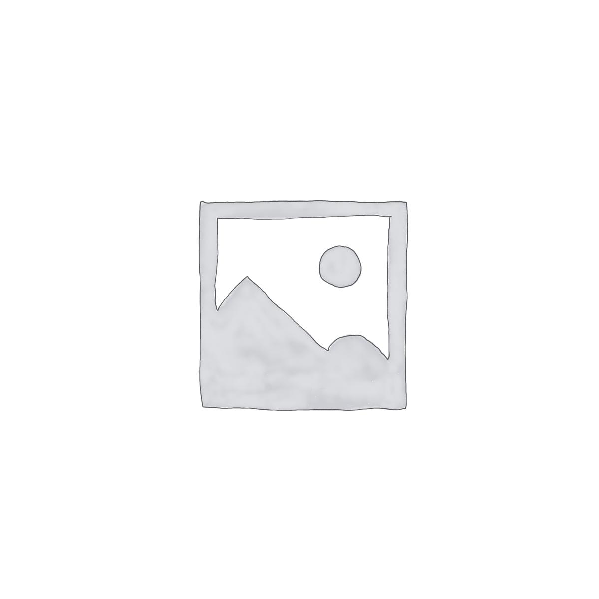 DJI Mavic 2 Pro Accessories